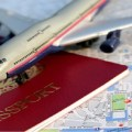 MH17: Are Pristine and Expired Passports a Smoking Gun for a False Flag?