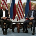After Failed MH17 False Flag, Washington Attempts Bold New Moves to Frame Russia