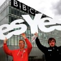 Shameless: BBC Caught Manipulating the Debate on Scottish Independence