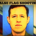 'Lone Wolf' Eric Frein: Was the Pennsylvania Barracks Shooting Staged?