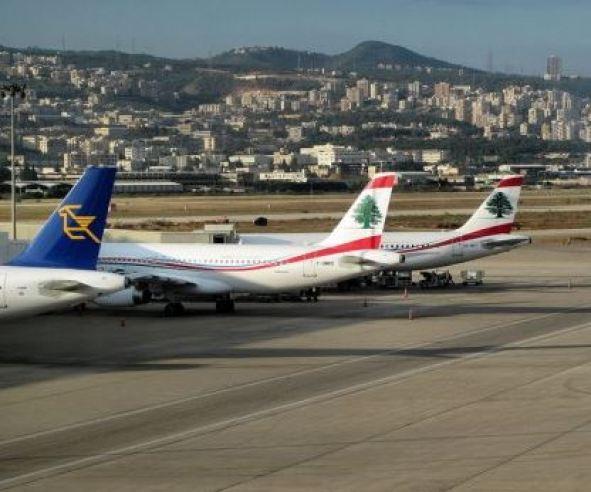 1-Beirut-Ebola