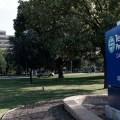 'Patient Zero' for Ebola in U.S. is Identified