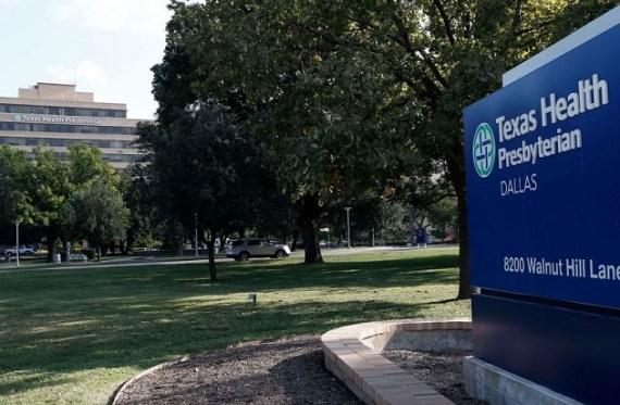 1-Ebola-Hospital-Dallas