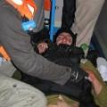 What Court? ICC Lets Israel Walk For Gaza Flotilla Massacre, No Respect for Victims