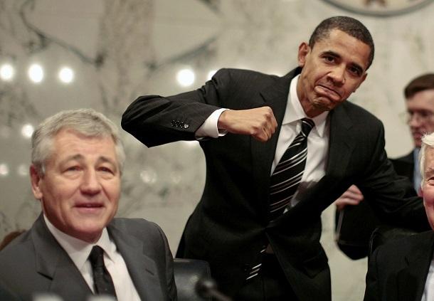 1-Obama-Hagel-Resignation