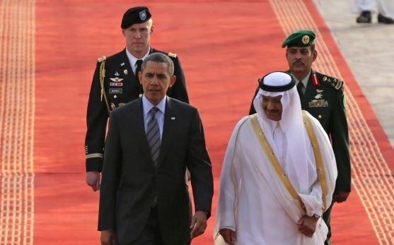 1-Obama-Saudi-Arabia-isis
