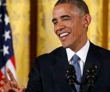1-Obama-defeat-comedy