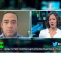 ISIS Hostage Hell: 'IN THE NOW' with guest Patrick Henningsen