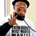 Free Rev. Pinkney; Austerity; ISIS work for West; Jihadists with Nukes