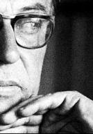 1-Sartre