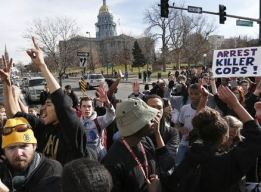 1-Ferguson-Occupy