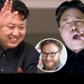 Sony, US theaters do U-turn to cash-in on North Korea publicity stunt for 'The Interview'