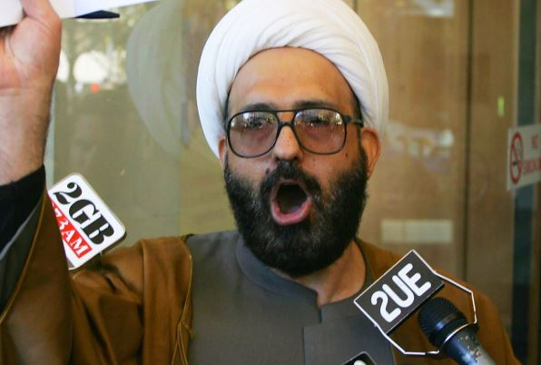 1-Sydney-Sheik
