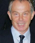 1-Tony-Blair