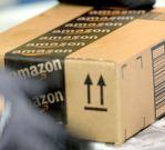 1-Amazon-Delivery