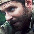 American Sniper: Hollywood and Our Homeland Insecurity Complex