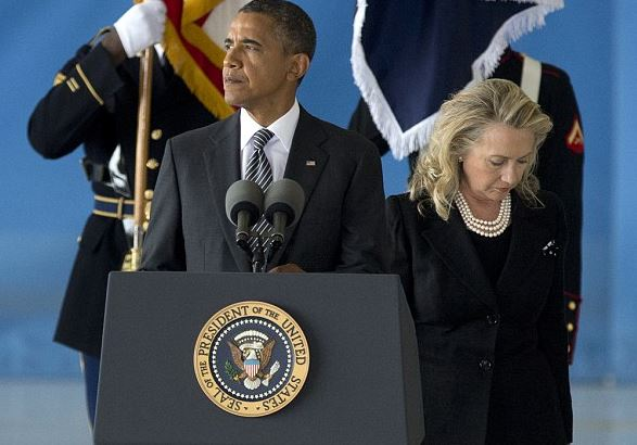 1-Benghazi-Obama-Clinton