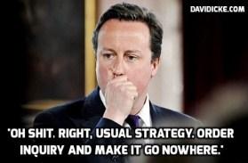 1-Cameron-paedophile