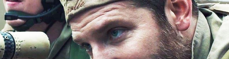 1-Chris-Kyle-American-Sniper