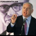 Constant Conflict: Fundamentalist Zionism and the Roots of Modern Terrorism