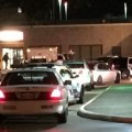Part Deux: Gunman Takes Own Family Member 'Hostage' at Texas Hospital