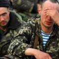 Ukraine Admits: 'There Are No Russian Troops Fighting Against Us'