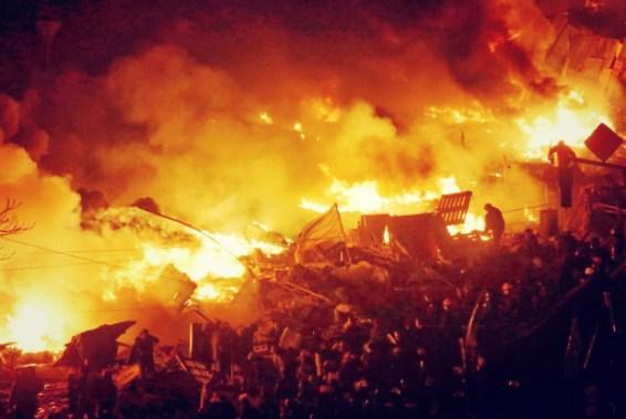 Ukraine-CIA-Coup-21WIRE-SLIDER