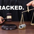 Corporate State: Ohio Court Takes Away Local Power to Ban Fracking