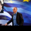 More British (Banker) Fear Mongering Over Greece's New Syriza Government