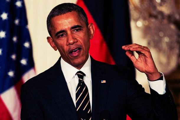 obama_war_powers_21WIRE SLIDER