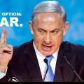 HOPELESS HAWKS: U.S. Congress Cheers Netanyahu's Hatred of Iran
