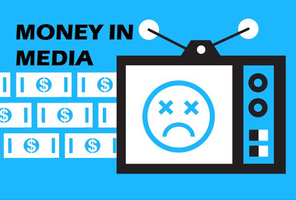 1-Media-Money-Censorship