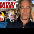 Little St. James: Bill Clinton and Epstein's Exotic Destination