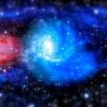 No Big Bang? New Equation Suggests Eternal Universe