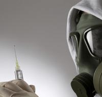 vaccineinformationweekofficial