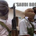 Saudi Arabia Openly Arming Sunni Militants in Yemen, Expect a Repeat of Syria