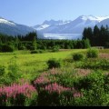 Land for the People: Alaska Passes Bill Returning State Land from Federal Control