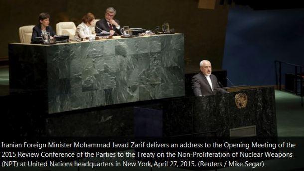 1-Iran-UN-nuke-speech