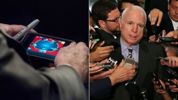 1-McCain-Video-Poker