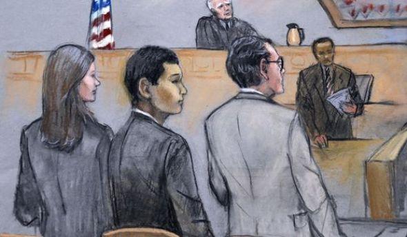 1-Tsarnaev-Verdict-Trial