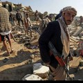 THE NEXT WAR: A Yemeni's Call for Help