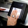 Chemotherapy Treatment Causes Fingerprint Loss, Nixes Biometrics