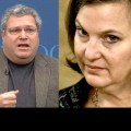 The 'Nuland-Kagan Plan' To Kill The Minsk-2 Peace Agreement