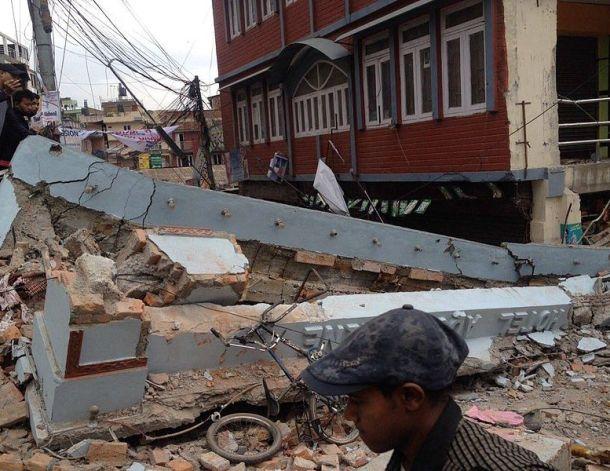 Nepal_Earthquake_2015_01