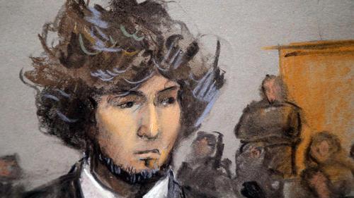 Tsarnaev-Boston-Trial