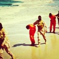 STAGECRAFT: ISIS Video 'Execution' of Ethiopians in Libya Appears Fake