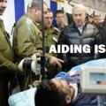 KOSHER JIHAD? Israel's Dirty War Props Up Islamic Militants In Syria