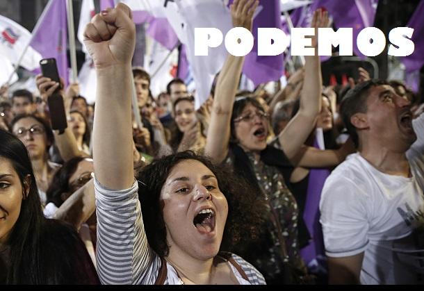 1-Podemos