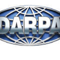BEAST TECH: DARPA and Google's Transhumanist Takeover