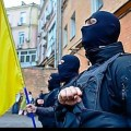 (VIDEO) Ukraine and The Rise of Fascism and NeoNazism in Europe